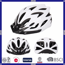 new arrival durable protective bike helmets