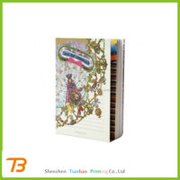 New design cheap bulk note book with free samples china alibaba