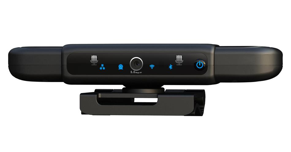 веб камера через телефон для андроид