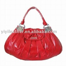 118118-Stylish ladies Handbags 2012,ladies tote handbag