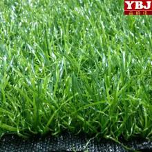 China guangzhou hotsale high quality artificial grass for football field