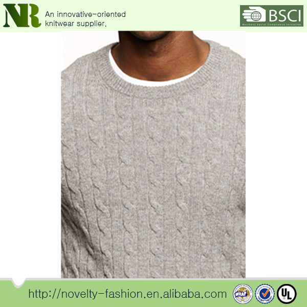 Cable Knit Cotton Sweater,Cable Knit Sweater Pattern Men,Cable ...