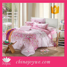 Cotton Bedding Sets, Famous Brand Bedding Set