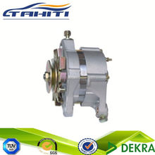 auto alternator parts for lada alternator for LADA OEM 2101-3701010