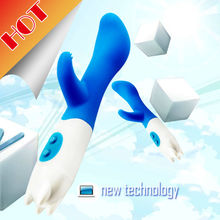 2015 hot sale latest dragon vibrator for woman female masturbation devices