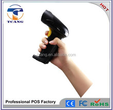 TA-X520 High Quality Barcode Code Payment Terminal Pos Scanner