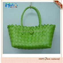 Qingdao HIFA Hot sale plastic shopping bag PP Shopping Bag beach handbags