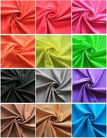 4 way stretch lycra fabric/full nylon tricot/swimmingwear fabric /sportswear fabric