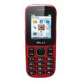 venta al por mayor de bajo precio simple con bluetooth teléfono móvil falso pequeños estados unidos teléfonos para la venta