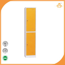 Factory direct sale high quality cellphone charge locker used in bedroon bedroom furniture