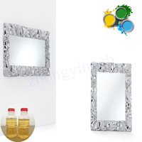 Economic price of alkyd resin for mirror back paint