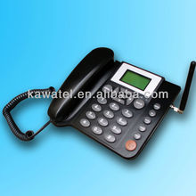 GSM sources voip gsm Gsm fwp