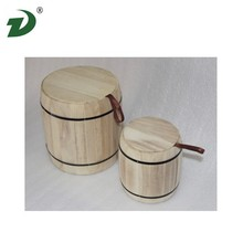 cheap & fashion wooden barrel for sale\wooden beer barrel\wooden whiskey barrel