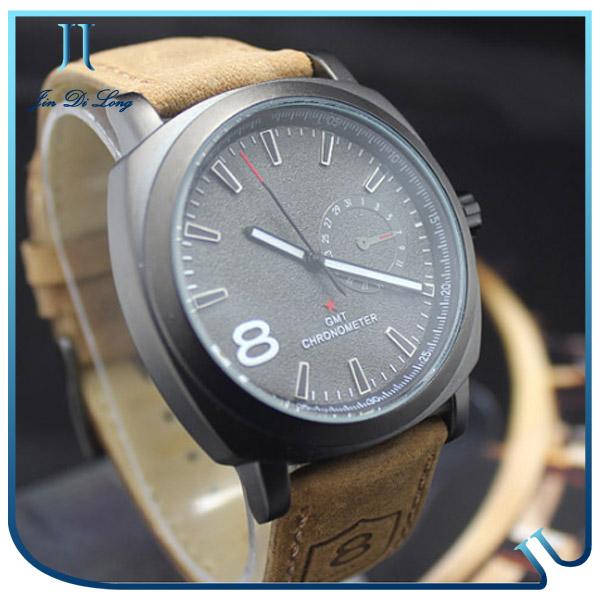 Migliori orologi quarzo