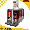 SSC-515MT-T customizable home wine coolers, wine beverage cooler