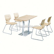mirrors tables high quality round banquet tables wholesale