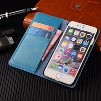 Leather PU & Cloth Phone Case, Case For Samsung Note 5 Wallet Style Case ,For Samsung Note 5 cellular cellphone cases Leather