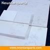 Newstar Factory Price Artificial Stone Super White Quartz