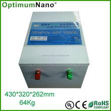 lithium ion 48v 5kw solar energy storage battery