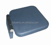 Cold&Hot Resistant Easy Clean Eco-Friendly High-Elasticity Hydrolyze-Resistant PU Seat Stool /Cushion