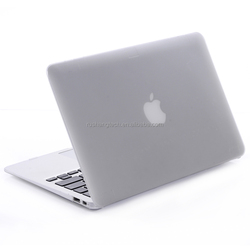 Frosted PC, quality tested, wholesael, For macbook pro case, for macbook case, 17 hard case for macbook pro