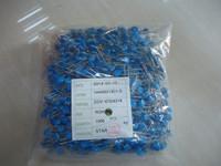 Electronic Component Supplier ZOV DIP Varistor 07D431K