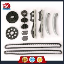 car spare part car engine timing chain 11311439854S1