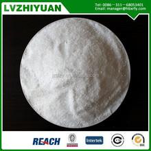 Nitrogen fertilizer Ammonium sulfate N21% white granule/SOA