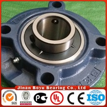 ASAHI bearing housings AND Bushings UCP211 bearing