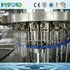 /product-gs/automatic-3-in-1-mineral-water-plant-machinery-cost-60278174784.html