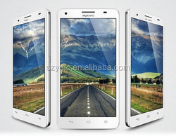 Original Huawei Honor 3X Pro 16GB, 5.5 inch 3G Android 4.2.2 Smart Phone