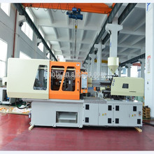 YH208 injection molding machine to manufacture plastic and plastic products