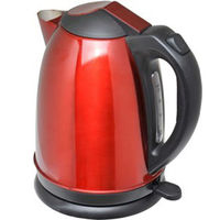 TOP QUALITY!CHEAPEST! New design electric kettle, best selling items