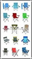 Most popular cheap lightweight folding beach chair