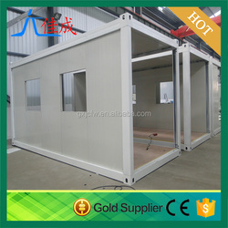 Modular Prefabricated High Quality Container Store