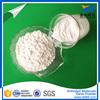 3A,4A,5A activated molecular sieve powder