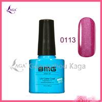 BMG Naill Gel gellack corrector pen acrylic nail powder and liquid