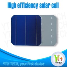 Popular mono poly multi crystalline 5/6 inch solar cell/best solar cell price/solar panel from 4W 4.5W 20%