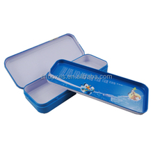 metal pencil all types of pencil boxes and cases