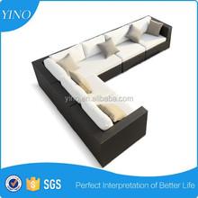 sezionale gruppo sedie salotto moderno mobili ikea divano angolare set vl1080 casa di design