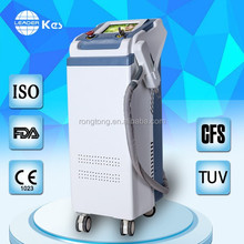 New Products Q switch Nd Yag Laser Tattoo Removal Equipment Prices