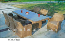 outdoor bamboo furniture dubai outdoor furniture powder coated steel outdoor furniture