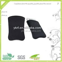 fashion hot sale mobile 6s/plus phone case custom