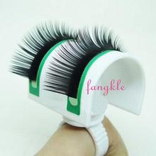 New eyelash extention U band holder , eyelash U band pallette