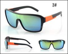 YJ00127 newest design personality wayfarer sunglasses 2015 best price UV 400 sunglasses