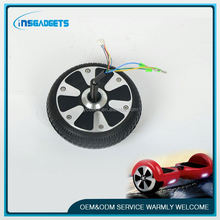 motor for electric scooter 800w ,H0T005 unicycle mini scooter two wheels self balancing 36 volt scooter motors