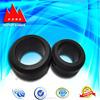 high pressure rubber pipe hose made in China