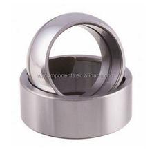 GE420-DO Stainless Steel Radial Spherical Plain Bearings 420x560x190 mm GE 420 E Joint Bearings GE420DO GE420 DO GE420E GE420 E