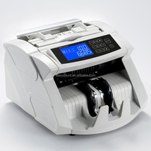 Automatic supermarket billing counters EC800