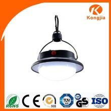 Multitool Emergency Light 60 Led 5w Bulb USB Camping Lighting with Hook